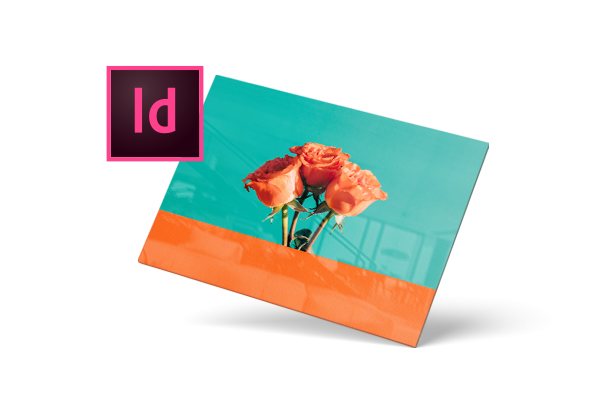 Plug-in d'Adobe InDesign